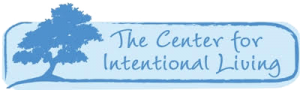 Center For Intentional Living