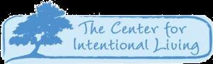 Center For Intentional Living